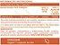 Vitamina D 2000 UI 430mg Softgel c/60 - Apis Brasil - Imagem 3