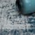 Tapete Sala / Quarto / Antique 200 Azul - Imagem 1