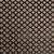 Tapete Sala / Quarto / Modern Art 270 Bege e Marrom - Imagem 1