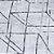 Tapete Sala / Quarto / Escritório Gama Cubes - Imagem 1