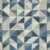 Tapete Sala / Quarto / Escritório Gama Ray - Imagem 1