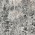 Tapete Sala / Quarto / Ventura 729 - Imagem 1