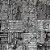 Tapete Sala / Quarto / Siwa 0001 - Imagem 2