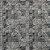 Tapete Sala / Quarto / Siwa 0001 - Imagem 1