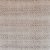 Tapete Sala / Quarto Tebas Bege Off Whit - Imagem 1