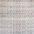 Tapete Sala / Quarto Munique Gray Off White - Imagem 1