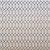 Tapete Sala / Quarto Moss Bege off White - Imagem 1