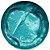 Cimento Aveludado Diamantado Poeira De Jade 3,2 kg - Decor Colors - Imagem 2