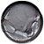 Cimento Aveludado Diamantado Minério De Onix 3,2 kg - Decor Colors - Imagem 2