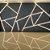 Cimento Aveludado Diamantado Minério De Onix 3,2 kg - Decor Colors - Imagem 4