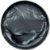 Cimento Aveludado Diamantado Diamante Negro 1,6 kg - Decor Colors - Imagem 2