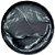 Cimento Aveludado Diamantado Diamante Negro 3,2 kg - Decor Colors - Imagem 2