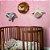 Cimento Aveludado Diamantado Baby Rosê 3,2 kg - Decor Colors - Imagem 4