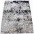 Tapete Sala / Quarto Nubia 004 - 2,00 x 3,00  (Peça Única) - Imagem 3