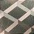 Tapete Sala / Quarto / Milão 2,50 x 3,00 (Peça Única) - Imagem 1