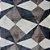 Tapete Sala / Quarto Nubia 005 - 2,00 x 2,50  (Peça Única) - Imagem 3