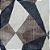 Tapete Sala / Quarto Nubia 005 - 2,00 x 2,50  (Peça Única) - Imagem 2