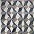 Tapete Sala / Quarto Nubia 005 - 2,00 x 2,50  (Peça Única) - Imagem 1