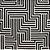 Tapete Sala / Quarto Nerina 0004 - 2,00 x 2,50  (Peça Única) - Imagem 1