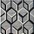 Tapete Sala / Quarto Nubia 002 - 2,00 x 2,50  (Peça Única) - Imagem 2