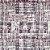 Tapete Sala / Quarto King 002 - 2,50 x 3,00  (Peça Única) - Imagem 1