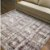 Tapete Sala / Quarto King 002 - 2,50 x 3,00  (Peça Única) - Imagem 2