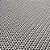 Tapete Sala / Quarto Cotton Texture Jeans - 2,0 x 3,0 (Peça Única) - Imagem 3