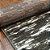Tapete Sala / Quarto Legacy 36-E - 2,00 x 3,00 (Peça Única) - Imagem 2
