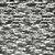 Tapete Sala / Quarto Legacy 36-E - 2,00 x 3,00 (Peça Única) - Imagem 1