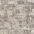 Tapete Sala / Quarto Nubian 64-445-6575 - 2,00 x 2,90 (Peça Única) - Imagem 1