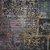 Tapete Sala / Quarto Argentum 63594-3626 - 2,00 x 2,90 (Peça Única) - Imagem 1