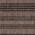 Tapete Sala / Quarto Rustic 619 - 2,00 x 3,00 (Peça Única) - Imagem 1