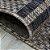 Tapete Sala / Quarto Rustic 619 - 2,00 x 3,00 (Peça Única) - Imagem 2