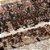 Tapete Sala / Quarto Argentum 63-164-8282 - 2,00 x 2,90 (Peça Única) - Imagem 4