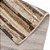 Tapete Sala / Quarto Argentum 63-164-8282 - 2,00 x 2,90 (Peça Única) - Imagem 3