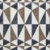 Tapete Sala / Quarto Núbia 0006 - 2,00 x 3,00 (Peça Única) - Imagem 1