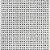 Tapete Sala / Quarto Cotton Natural 01/13 - 2,00 x 2,90 (Peça Única) - Imagem 1