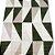 Tapete Sala / Quarto Gaya 004 - 2,00 x 2,90 (Peça Única) - Imagem 3