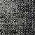 Tapete Sala / Quarto Mix Load Black - 2,00 x 3,00 (Peça Única) - Imagem 1