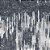 Tapete Sala / Quarto Metropolitan 6469 B - 2,00 x 3,00 (Peça Única) - Imagem 1