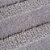 Tapete Sala / Quarto Turim Fábulas Grey - 2,0 x 3,0 (Peça Única) - Imagem 2