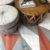 Tapete Sala / Quarto Tebas 002 - 2,00 x 3,00 (Peça Única) - Imagem 2