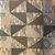 Tapete Sala / Quarto Fina Estampa Siena - 2,00 x 3,00 (Peça Única) - Imagem 1