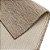 Tapete Sala / Quarto Seagrass Zig Zag - 2,00 x 3,00 (Peça Única) - Imagem 2