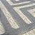 Tapete Sala / Quarto Memphis 003 - 2,00 x 3,00 (Peça Única) - Imagem 3