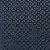 Tapete Sala / Quarto New Farashe 712 Azul - 2,00 x 3,00 (Peça Única) - Imagem 1
