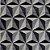 Tapete Sala  / Quarto Nerina 005 - 2,0 x 2,5 (Peça Única) - Imagem 1