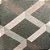 Tapete Sala / Quarto Fina Estampa Milão - 2,00 x 2,50 (Peça Única) - Imagem 1