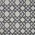 Tapete Sala / Quarto Nerina 003 - 2,00 x 2,50 (Peça Única) - Imagem 1