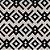 Tapete Sala / Quarto Nerina 002 - 2,00 x 2,50 (Peça Única) - Imagem 1